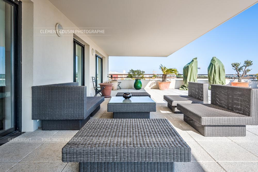 appartement-terrasse-foch-sothebys-montpellier-castelnau-7.jpg