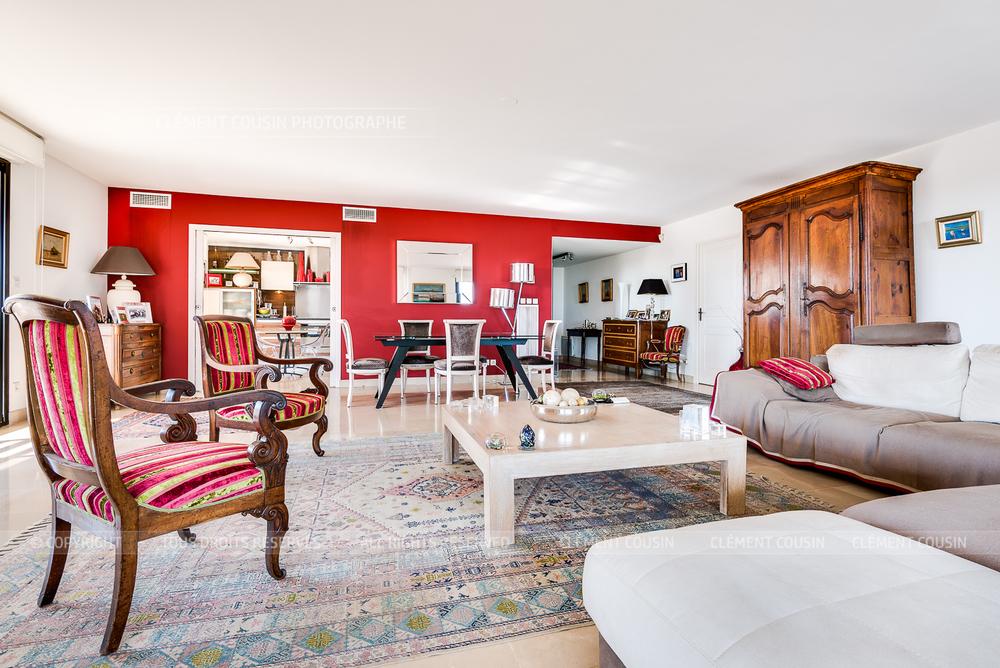 appartement-terrasse-foch-sothebys-montpellier-castelnau-12.jpg
