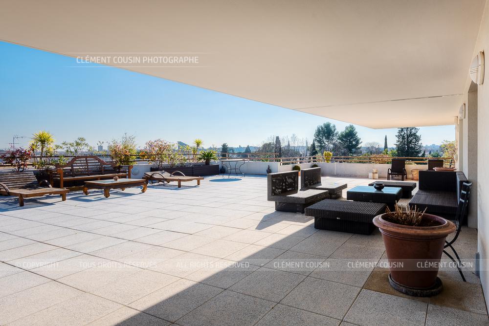appartement-terrasse-foch-sothebys-montpellier-castelnau-6.jpg