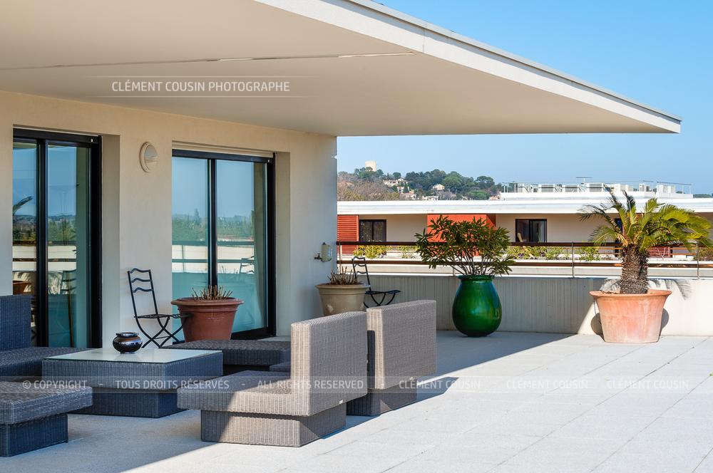 appartement-terrasse-foch-sothebys-montpellier-castelnau-18.jpg
