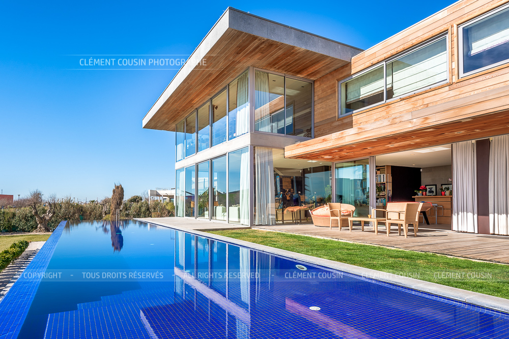 Villa moderne Sète front de mer-1.jpg