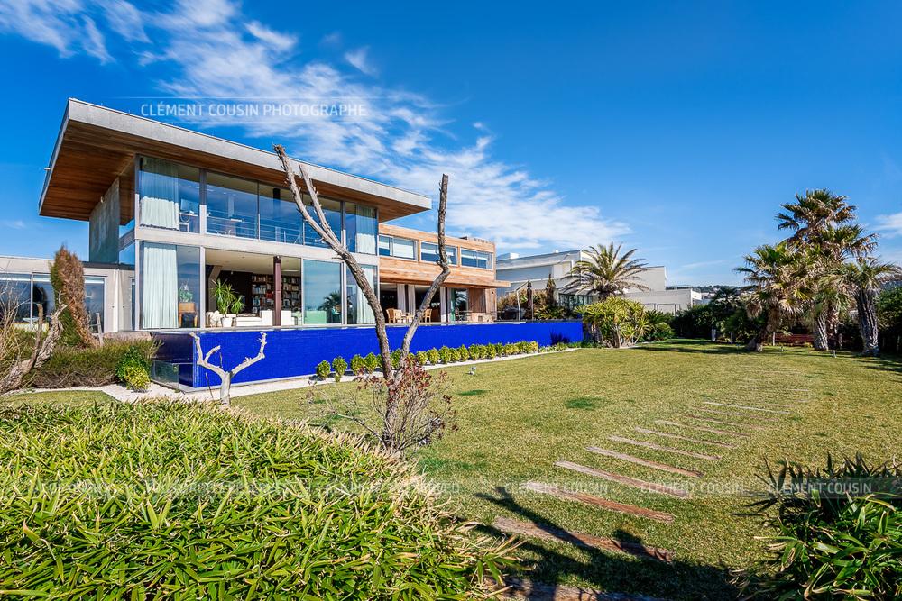 Villa moderne Sète front de mer-5.jpg
