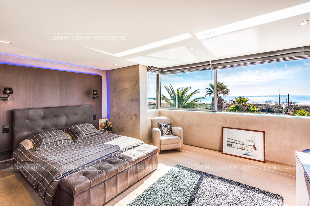 Villa moderne Sète front de mer-8.jpg