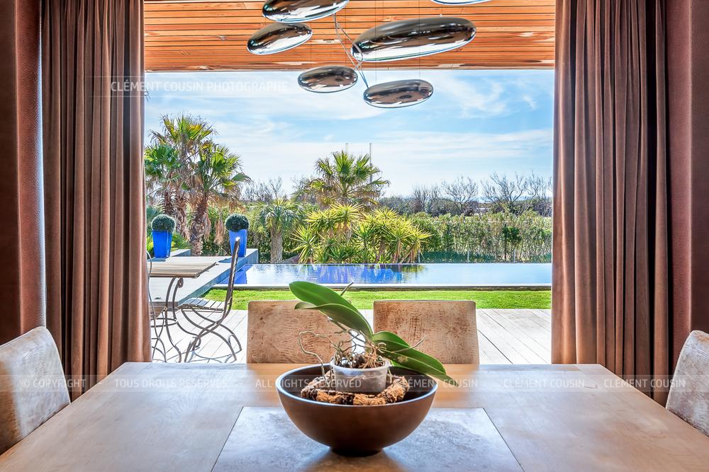Villa moderne Sète front de mer-11.jpg