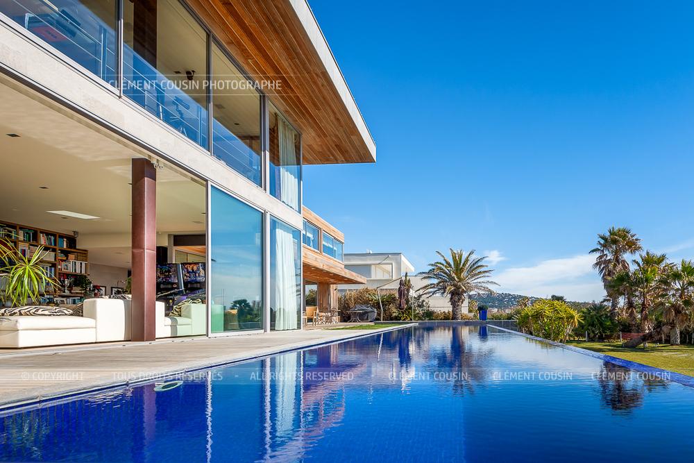 Villa moderne Sète front de mer-12.jpg