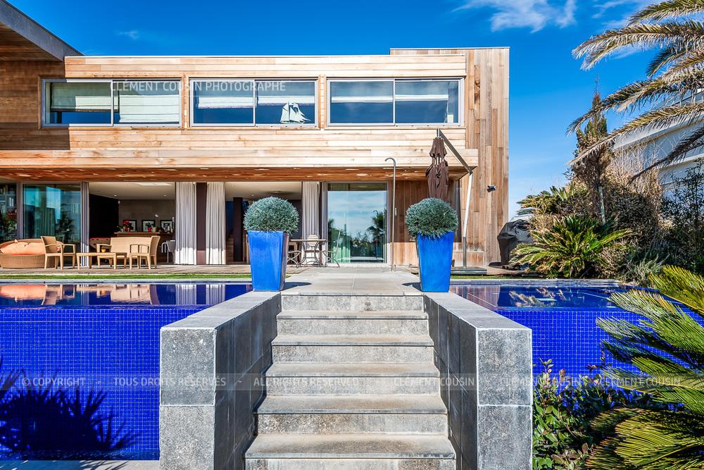 Villa moderne Sète front de mer-14.jpg