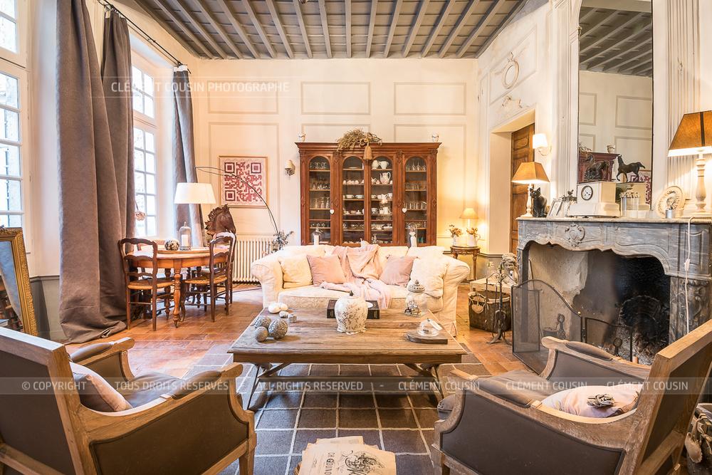 Immobilier-prestige-hotel-particulier-chambre-hote-pezenas-clement-cousin-2.jpg