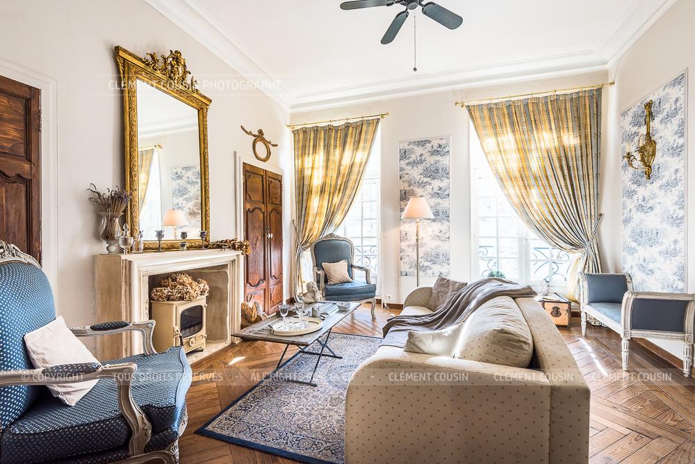 Immobilier-prestige-hotel-particulier-chambre-hote-pezenas-clement-cousin-1.jpg