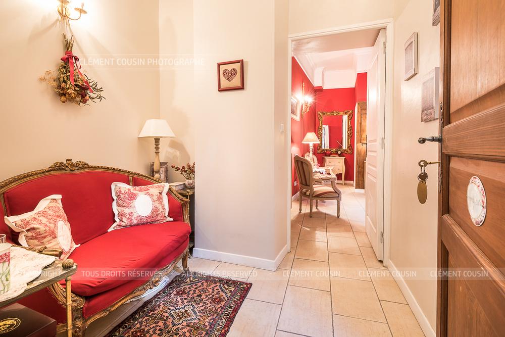 Immobilier-prestige-hotel-particulier-chambre-hote-pezenas-clement-cousin-8.jpg