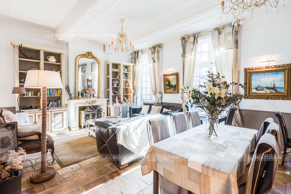 Immobilier-prestige-hotel-particulier-chambre-hote-pezenas-clement-cousin-12.jpg