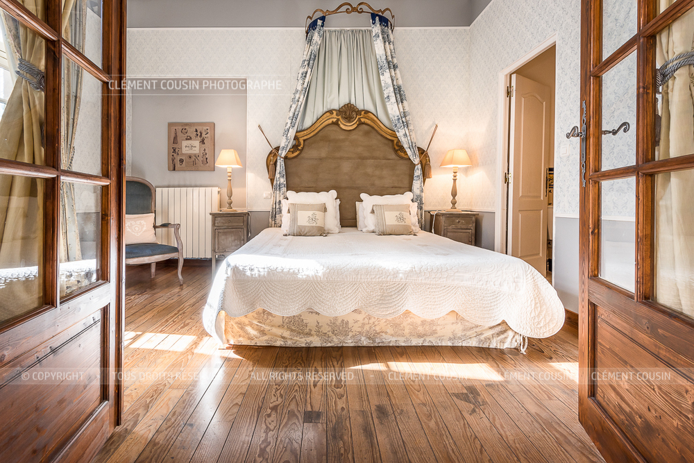 Immobilier-prestige-hotel-particulier-chambre-hote-pezenas-clement-cousin-11.jpg