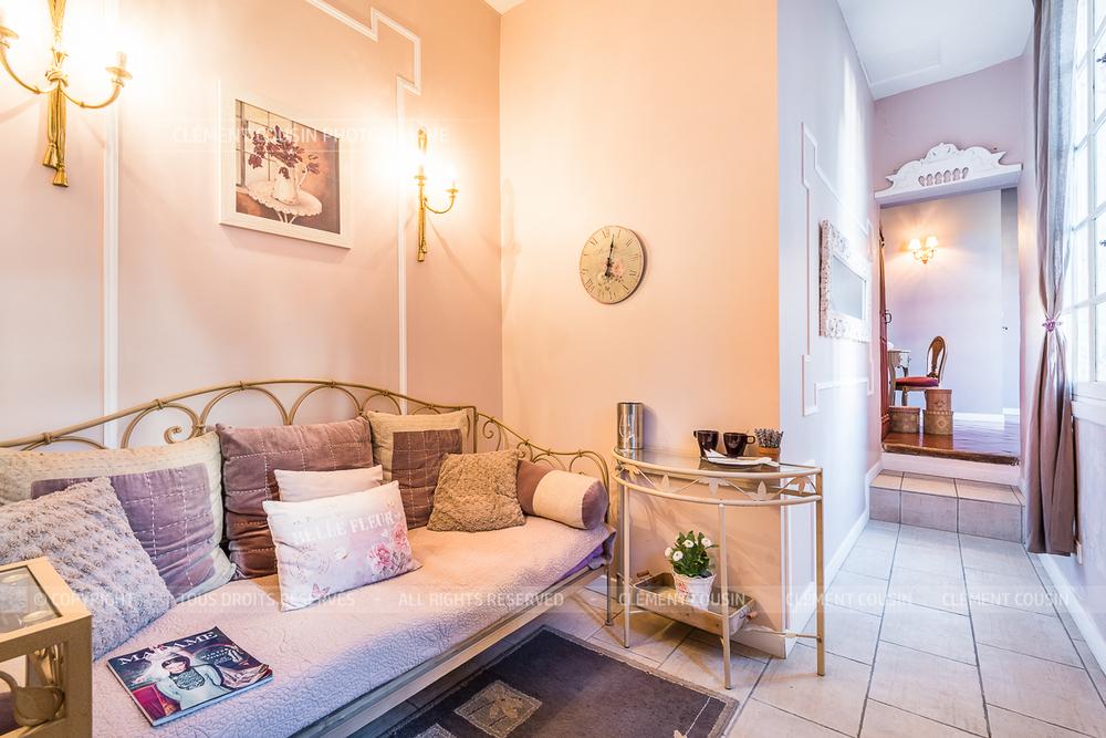 Immobilier-prestige-hotel-particulier-chambre-hote-pezenas-clement-cousin-13.jpg