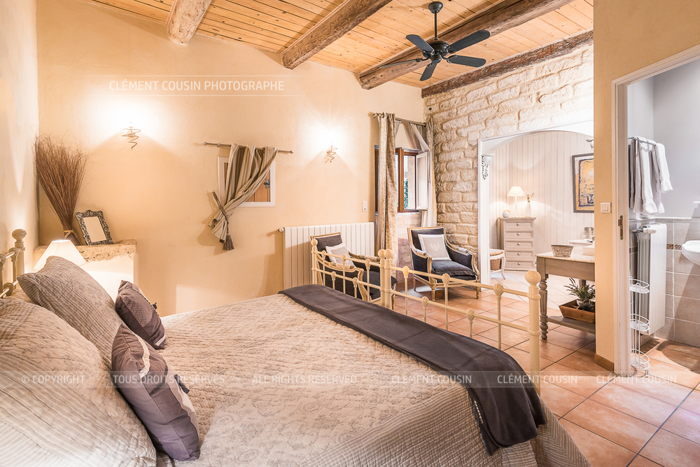 Immobilier-prestige-hotel-particulier-chambre-hote-pezenas-clement-cousin-15.jpg