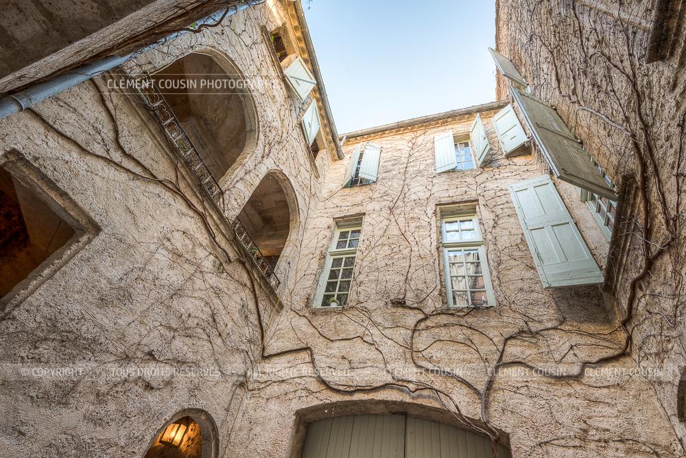 Immobilier-prestige-hotel-particulier-chambre-hote-pezenas-clement-cousin-16.jpg