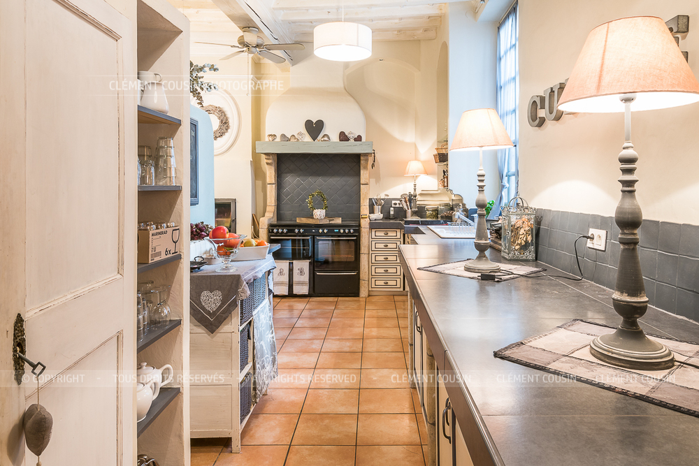 Immobilier-prestige-hotel-particulier-chambre-hote-pezenas-clement-cousin-20.jpg