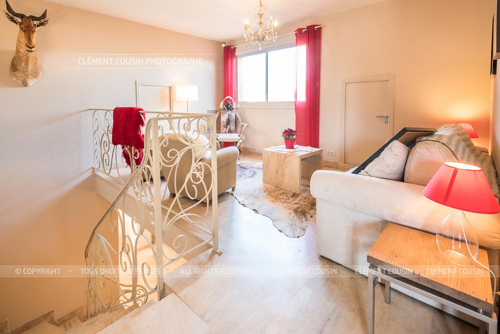 321 lux-clement cousin photographe-villa charme bord mer-10.jpg