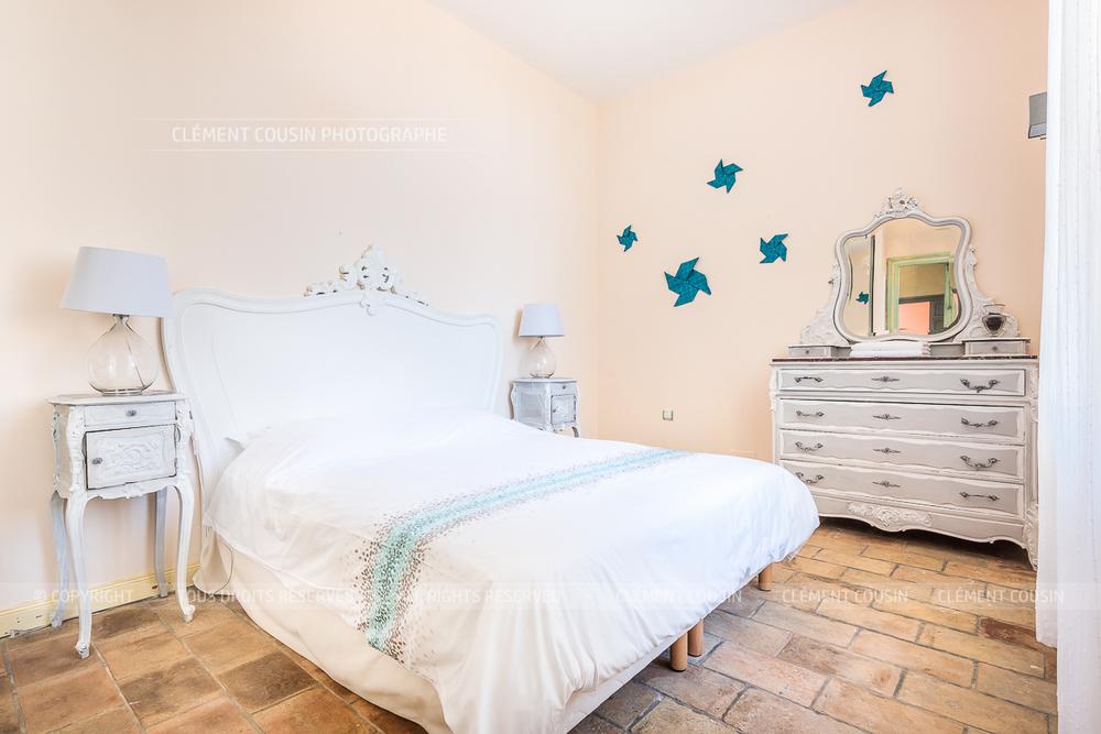 chambre hote valflaunes herault pic saint loup-15.jpg