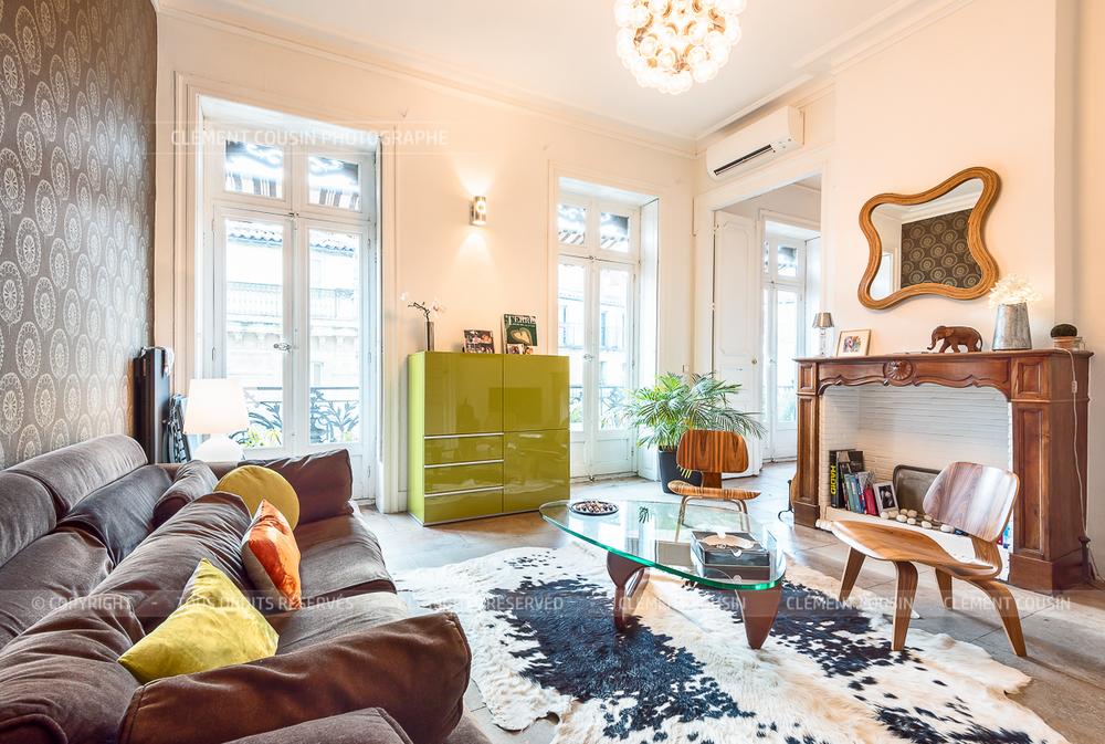 Appartement Ecusson Montpellier prestige Comedie Sothebys-2.jpg