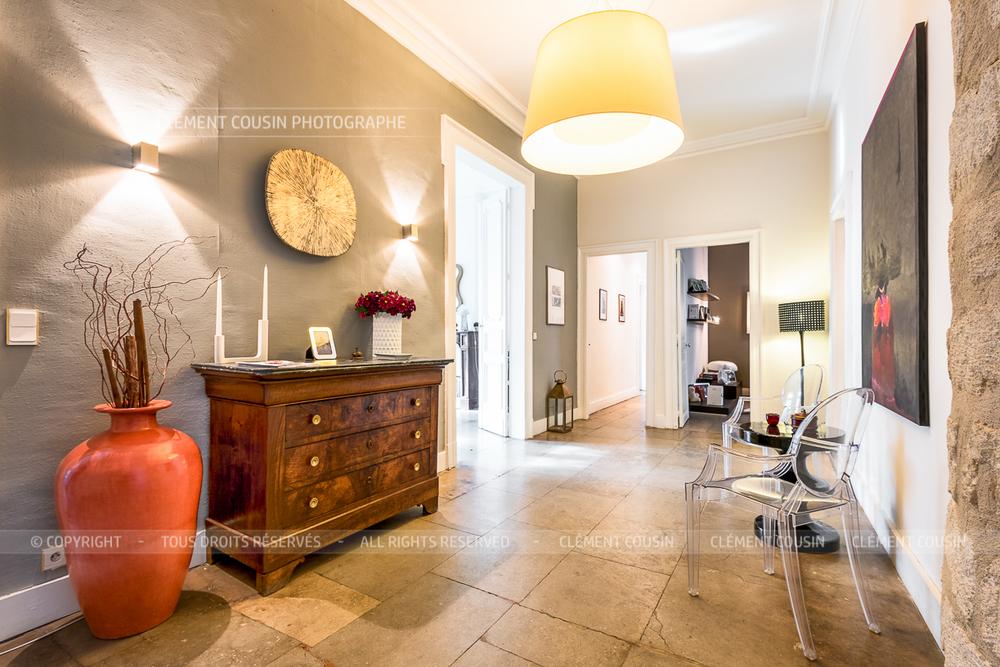 Appartement Ecusson Montpellier prestige Comedie Sothebys-3.jpg