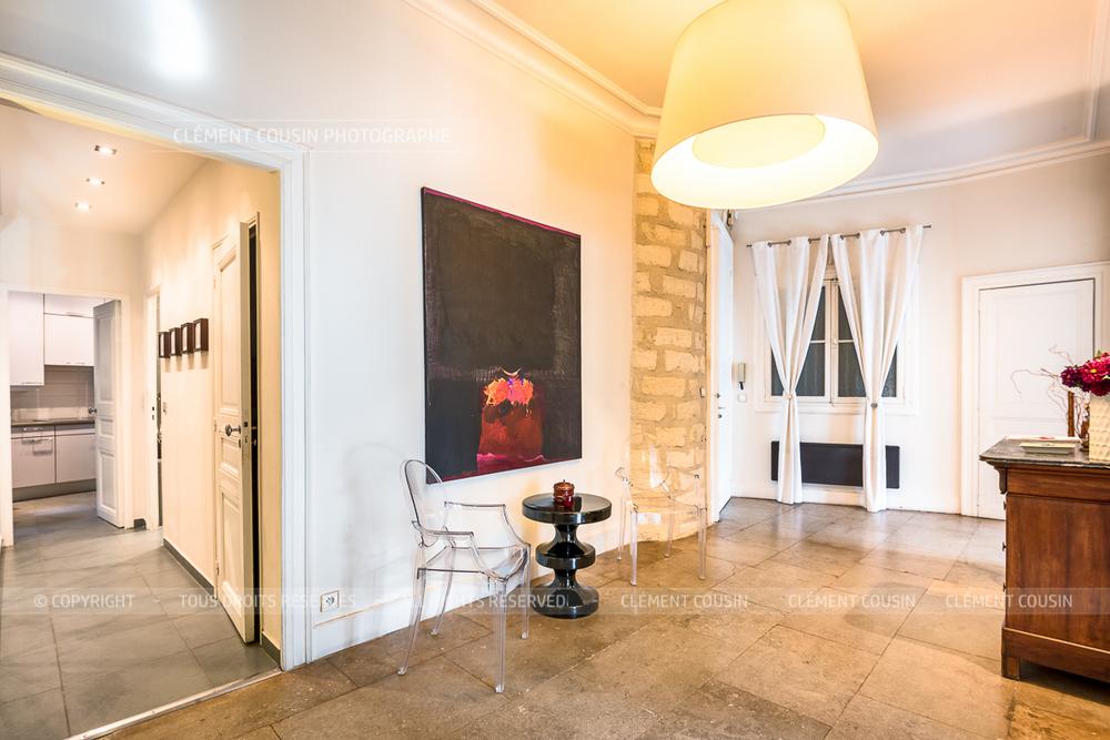 Appartement Ecusson Montpellier prestige Comedie Sothebys-5.jpg