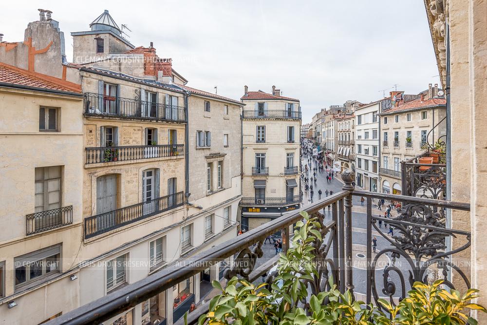 Appartement Ecusson Montpellier prestige Comedie Sothebys-6.jpg