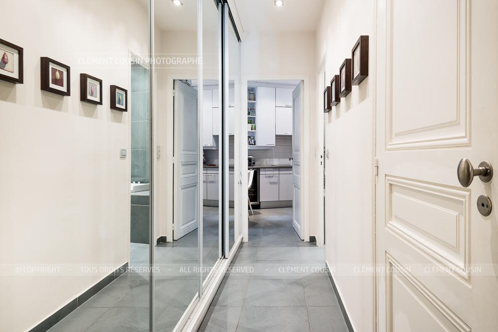 Appartement Ecusson Montpellier prestige Comedie Sothebys-7.jpg