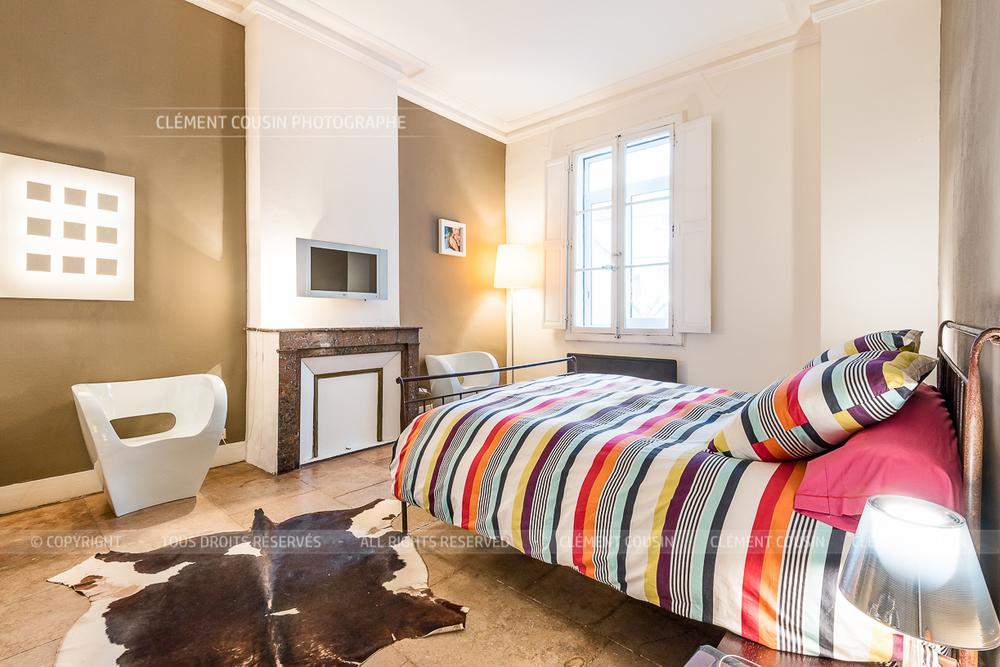 Appartement Ecusson Montpellier prestige Comedie Sothebys-8.jpg