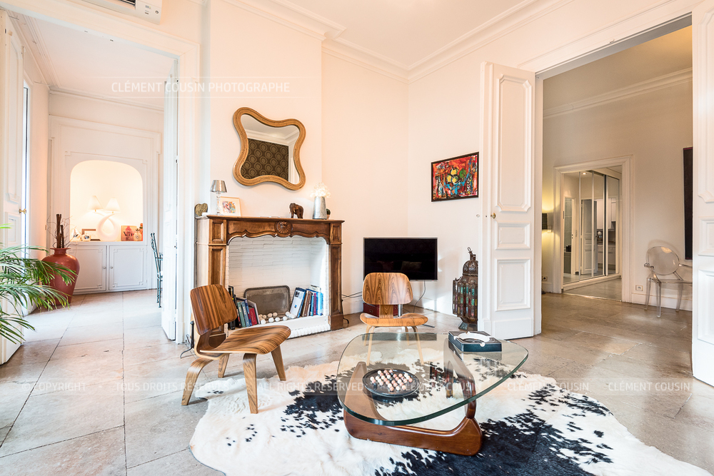 Appartement Ecusson Montpellier prestige Comedie Sothebys-9.jpg