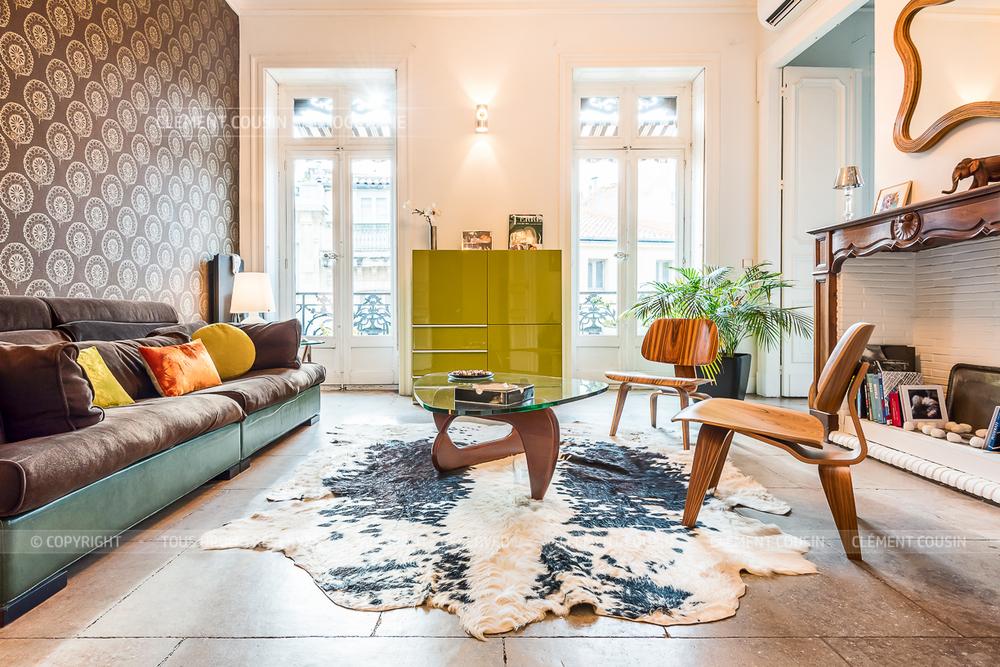 Appartement Ecusson Montpellier prestige Comedie Sothebys-11.jpg