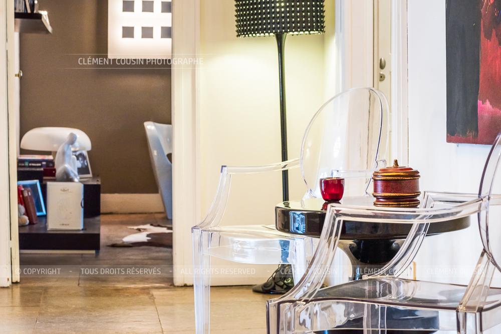 Appartement Ecusson Montpellier prestige Comedie Sothebys-14.jpg
