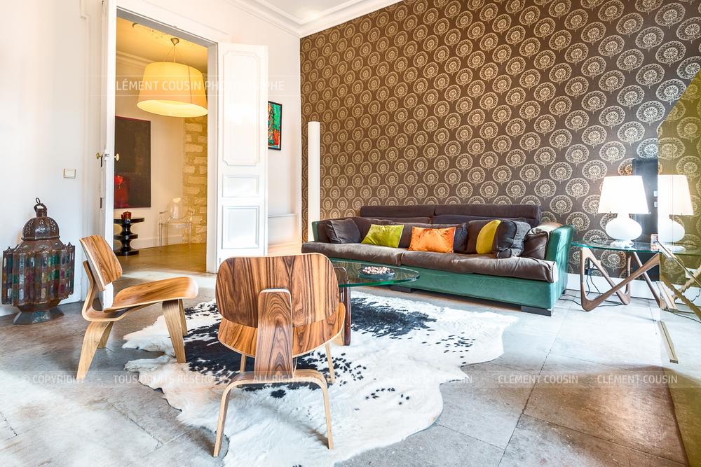 Appartement Ecusson Montpellier prestige Comedie Sothebys-13.jpg