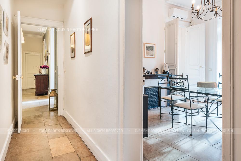 Appartement Ecusson Montpellier prestige Comedie Sothebys-16.jpg