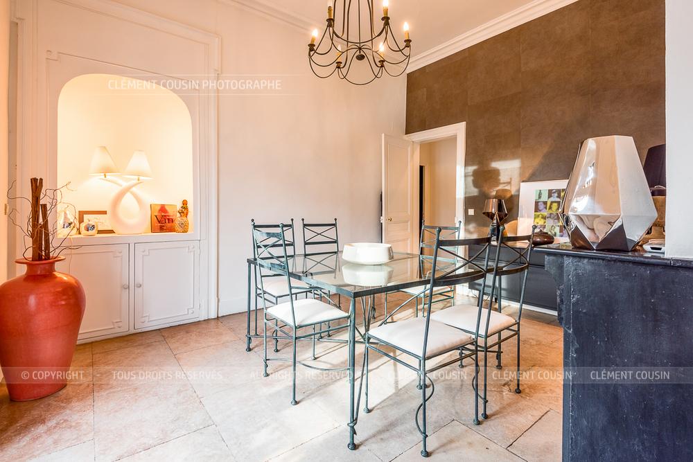 Appartement Ecusson Montpellier prestige Comedie Sothebys-15.jpg