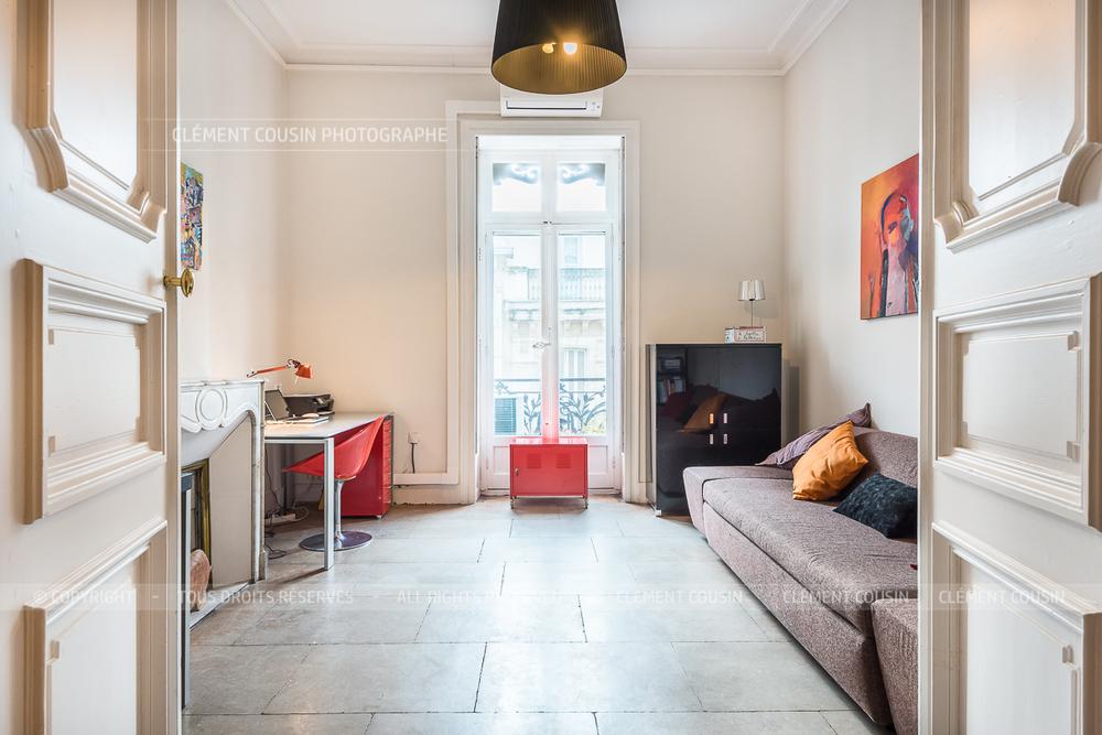 Appartement Ecusson Montpellier prestige Comedie Sothebys-17.jpg