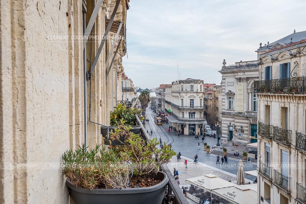 Appartement Ecusson Montpellier prestige Comedie Sothebys-18.jpg