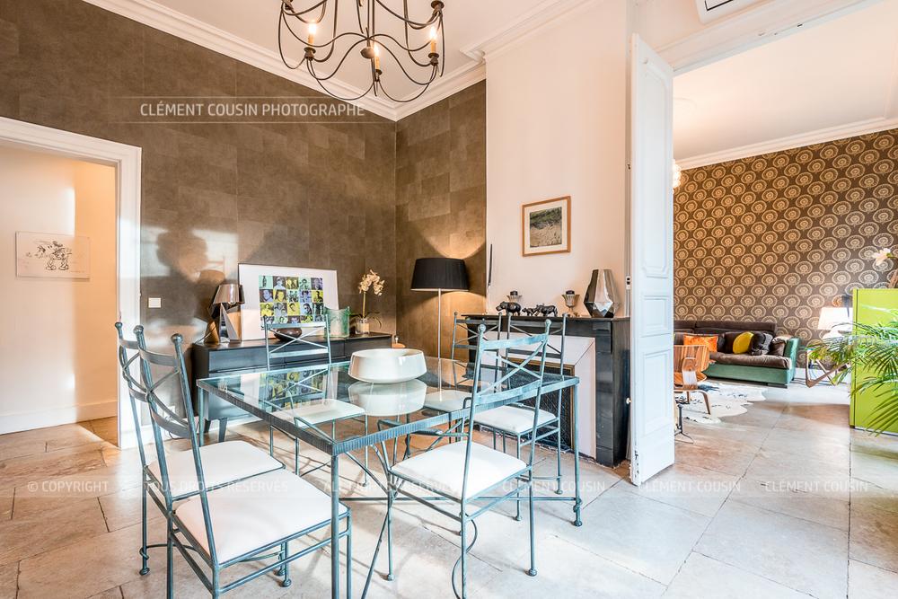 Appartement Ecusson Montpellier prestige Comedie Sothebys-19.jpg