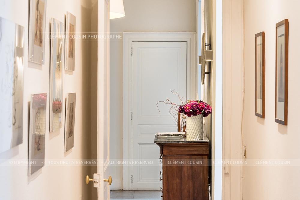 Appartement Ecusson Montpellier prestige Comedie Sothebys-20.jpg