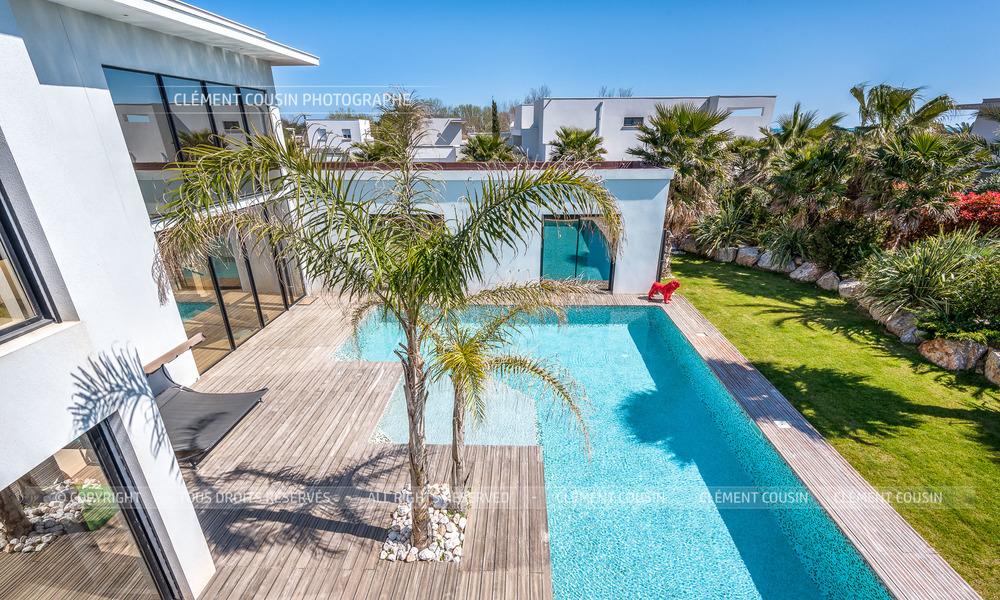 villa grau agde moderne piscine vue mer-11.jpg