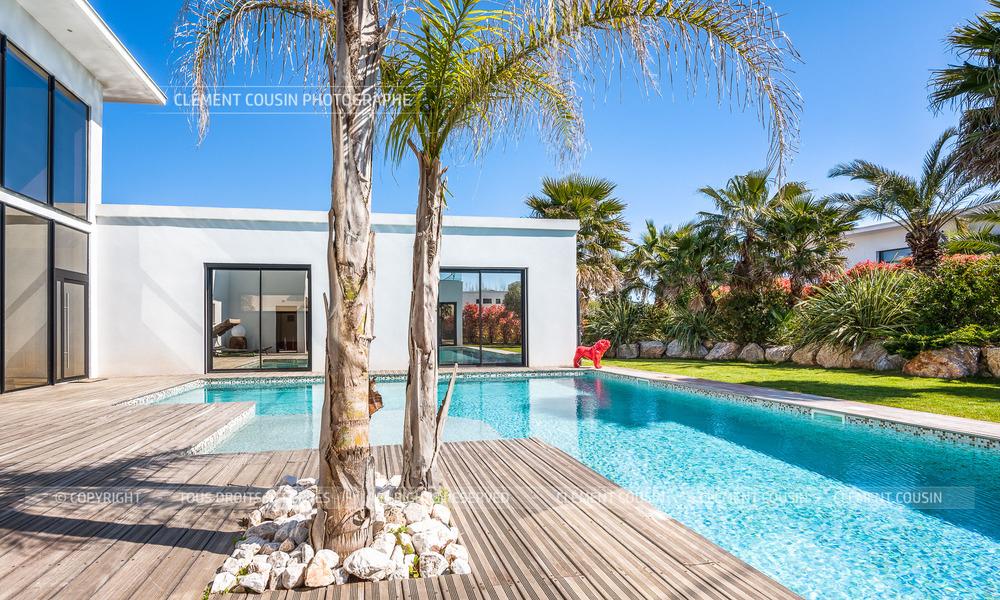 villa grau agde moderne piscine vue mer-20.jpg