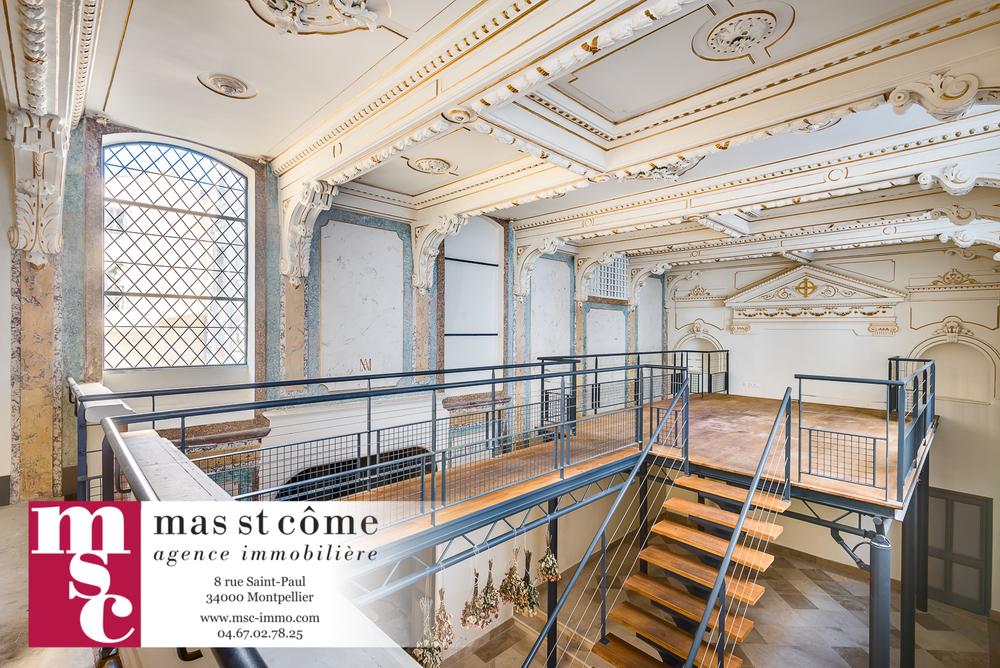 AVEC COPYRIGHT-Mas St-Côme-La chapelle-Clement Cousin Photographe-pour web-5.jpg