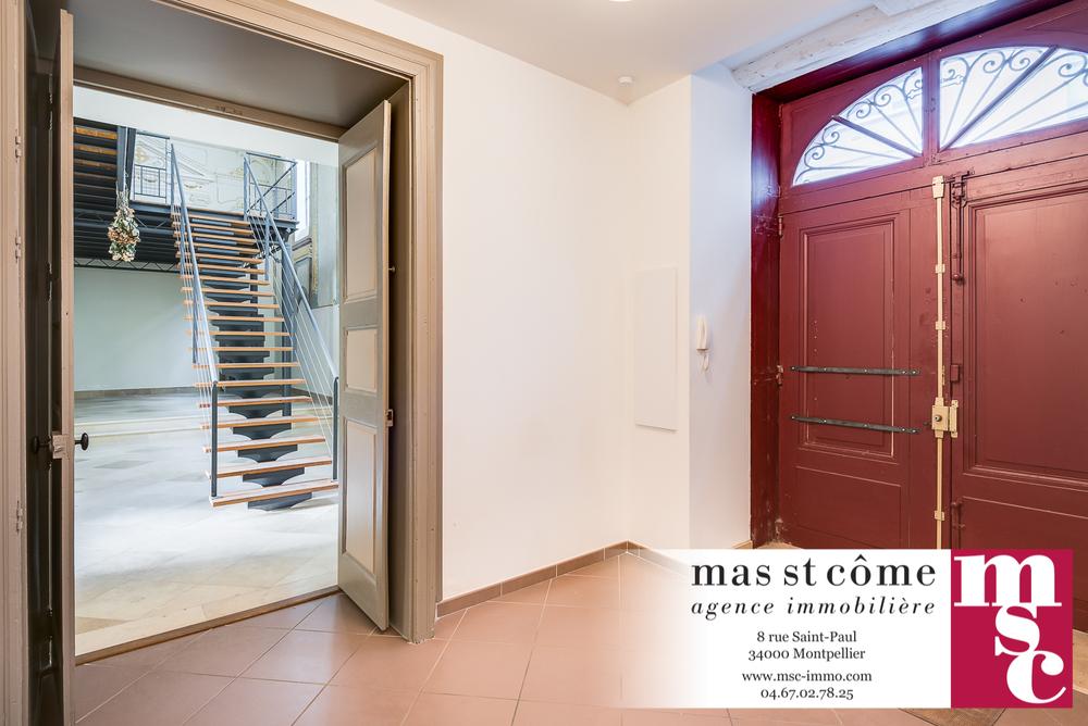 AVEC COPYRIGHT-Mas St-Côme-La chapelle-Clement Cousin Photographe-pour web-8.jpg