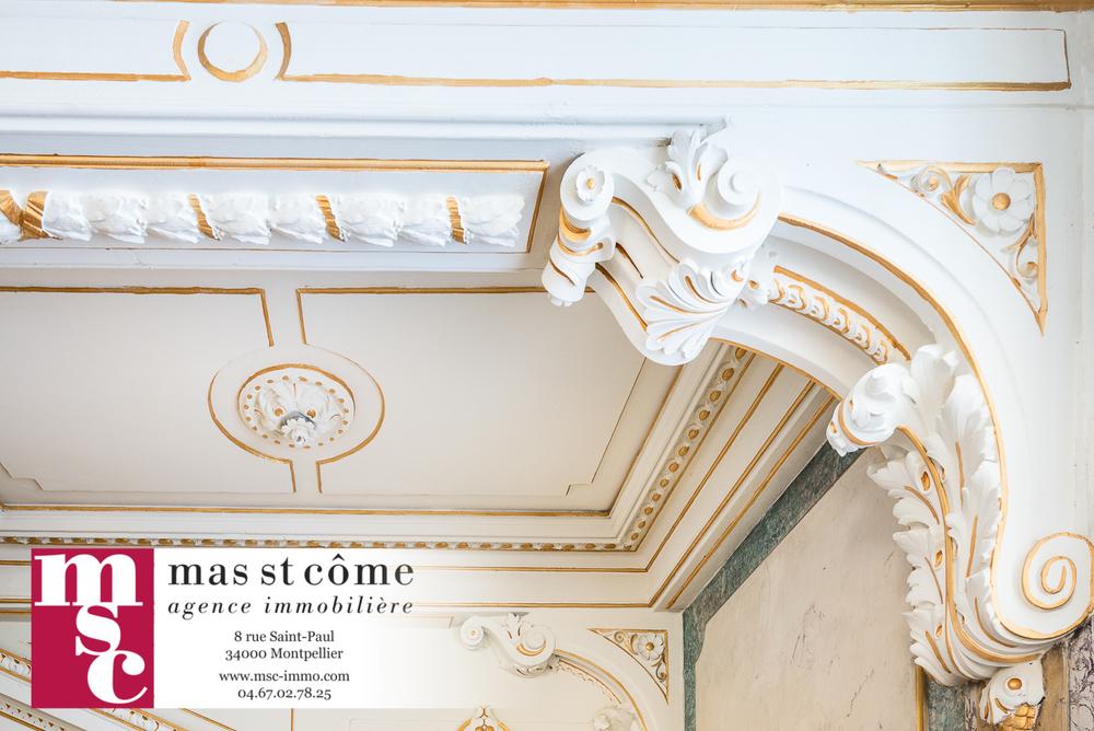 AVEC COPYRIGHT-Mas St-Côme-La chapelle-Clement Cousin Photographe-pour web-4.jpg