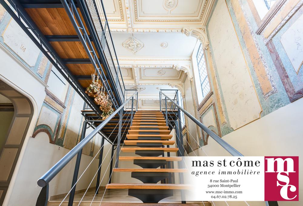 AVEC COPYRIGHT-Mas St-Côme-La chapelle-Clement Cousin Photographe-pour web-10.jpg