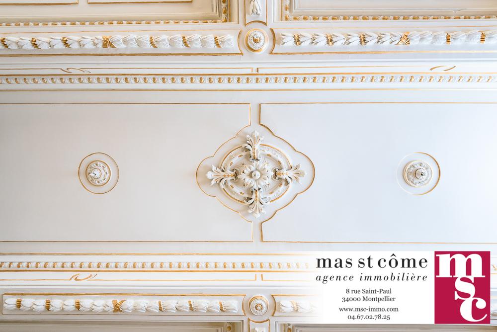 AVEC COPYRIGHT-Mas St-Côme-La chapelle-Clement Cousin Photographe-pour web-14.jpg