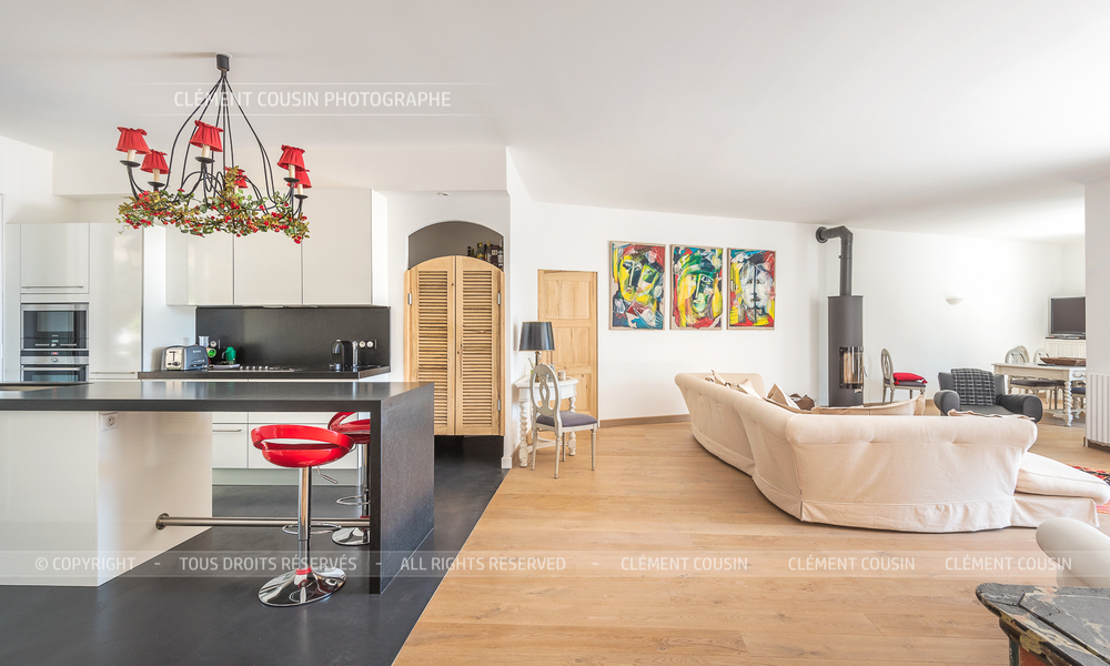 Sotheby's villa sète piscine terrasse-16.jpg