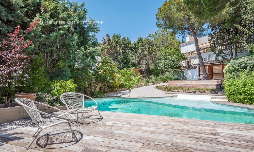 Sotheby's villa sète piscine terrasse-12.jpg