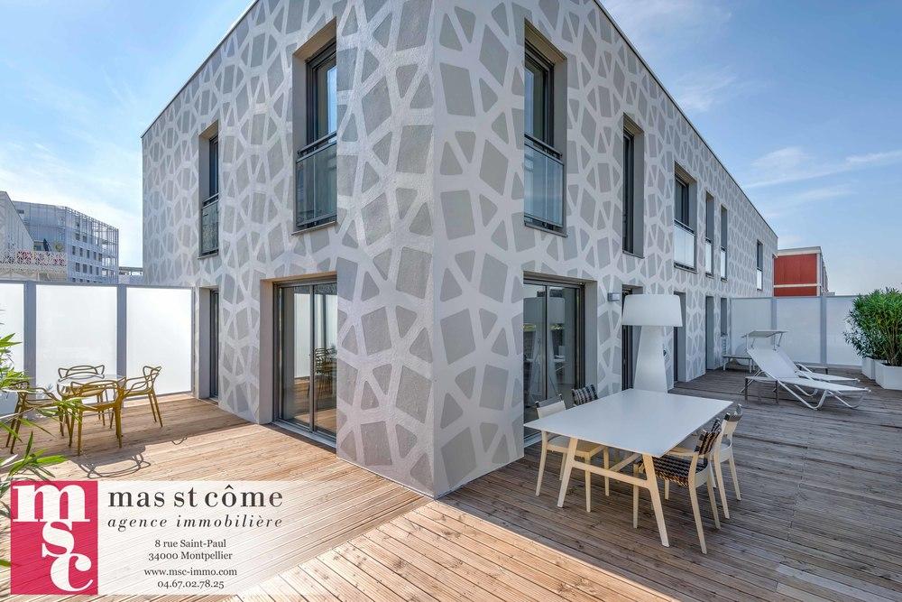 MSC Immo-Alhambra-Maison sur le toit-expo nord-11.jpg