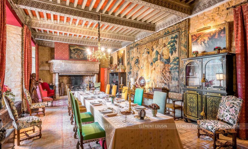 Sotheby's Uzes-Chateau Pouzilhac-1.jpg