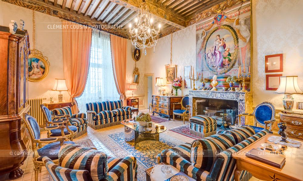 Sotheby's Uzes-Chateau Pouzilhac-10.jpg