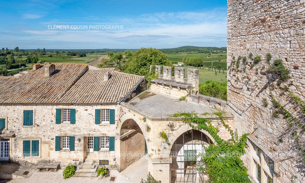 Sotheby's Uzes-Chateau Pouzilhac-18.jpg